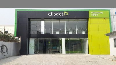 newsheadline247/In The News: Court declares sale of Etisalat to Teleology illegal