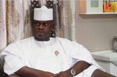 Kogi Election: Miyetti Allah declares support for Gov. Bello, urges Fulanis on 'Ruga-to-Ruga' campaign/newsheadline247
