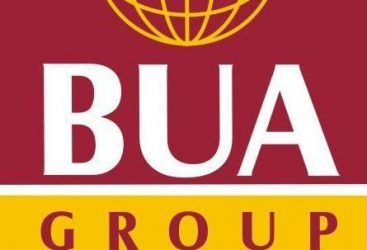 We'll follow due process to defend, protect our rights – BUA Group on NPA decommissioning of Port Harcourt terminal/newsheadline247.com