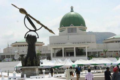 National Assembly newshadline247
