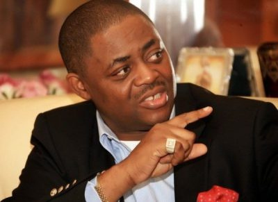 Atiku: Lai Mohammed, an Archangel of liars, needs deliverance from lying spirit – Fani-Kayode