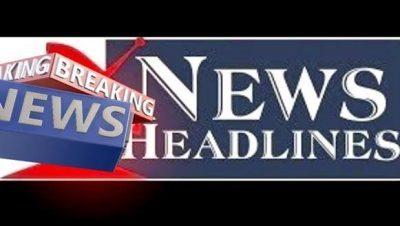 newsheadline247.com