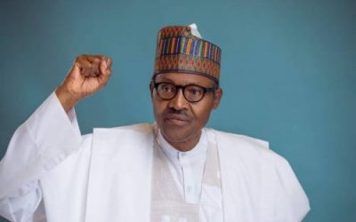 Buhari demonstrated hatred for education – ASUU, kicks over reduction of budgetary allocation/newsheadline247.com