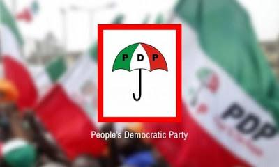PDP/newsheadline247.com