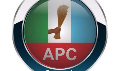 Senatorial by-election: Lagos APC denies nominating Alake as replacement for Osinowo - newsheadline247.com