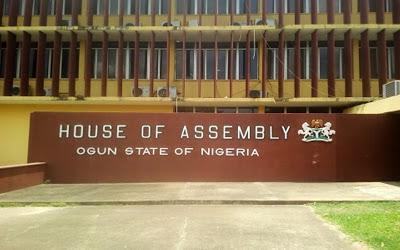 Pension Law: Ogun Assembly engages Labour Union leaders on amendment