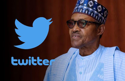 SERAP drags Nigerian govt, Lai Mohammed to court over 'repressive' directive to broadcasters to stop using Twitter - newsheadline247.com